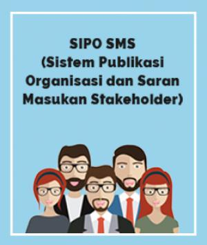 SIPO SMS